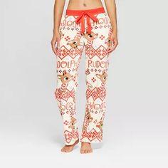 88fcc1a29b4251 Christmas : Women's Pajamas & Robes : Target