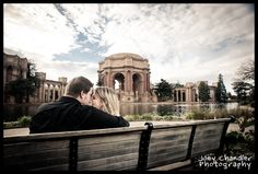 weddings at Palace of Fine Arts, San Francisco | ... dramatic-sky-Palace-of-Fine-Arts-San-Francisco-Engagement-photographer
