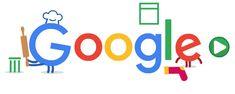'Westworld' season episode details you missed explained - Insider Google Doodles, Google Doodle Games, Google Gif, Game Google, Logo Google, Typography Logo, Lettering, Logos, Doodles Games