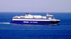 Enjoy a three-hour cruise across the Bay of Fundy between Saint John, New Brunswick and Digby, Nova Scotia with Bay Ferries. Ferry Boat, New Brunswick, Nova Scotia, Cruise, Travel, Viajes, Cruises, Destinations, Traveling