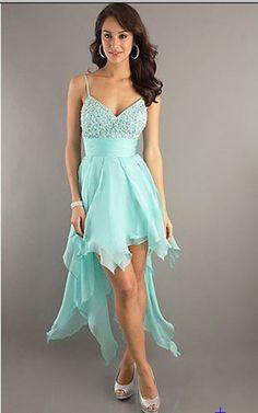 mint cocktail dress | Cheap Red Flirt P1610 Long Dress for Prom 2013 [Flirt P1610 Long Dress ...