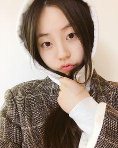 Korean Celebrities, Korean Actors, Celebs, Sohee Wonder Girl, Stunning Women, Beautiful Dolls, Girl Power, Korean Girl, Actors & Actresses