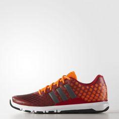 adidas - Zapatillas de entrenamiento ADIPURE PRIMO