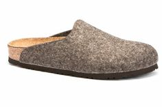 Amsterdam - Birkenstock SandalsOn Sale! Save 40% - TheWalkingCompany.com.  they don't have it in my size but i love it