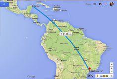 Armazém do Chef: Armazém do Chef vai está essa semana em Cancún-Méx...