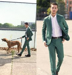 Get this look: http://lb.nu/look/5392100  More looks by Adam Gallagher: http://lb.nu/iamgalla  Items in this look:  Suit