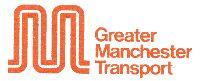 GMPTE logo