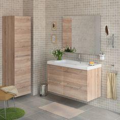 salle de bain leroy merlin meuble remix bing images salle de bain pinterest salle de. Black Bedroom Furniture Sets. Home Design Ideas