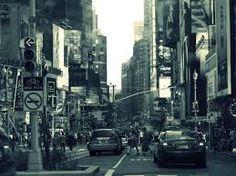 Resultado de imagem para metropolis buildings