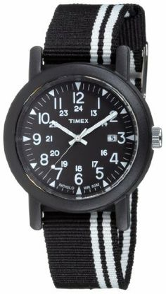 Timex Unisex STYLE Watch T2N330 Timex. $28.96. Timex STYLE Collection. Case Diameter - 42 MM. Save 42% Off!