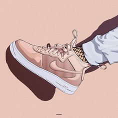 Cheap Nike free run shoes outlet* discount nike free shoes Womens Nike Air Shox NZ Black Pink Sneakers Wallpaper, Shoes Wallpaper, Iphone Wallpaper Images, Nike Wallpaper, Cute Wallpaper Backgrounds, Cute Wallpapers, Minimal Wallpaper, Nike Roshe, Cheap Nike Shoes Online