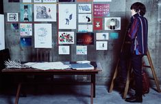 CUT SEP 2016 KENSHI YONEZU   HIROHISA NAKANO   中野敬久 PHOTOGRAPHER Gallery Wall, Singer, Artist, Musicians, Bands, Japanese, Japanese Language, Singers, Artists