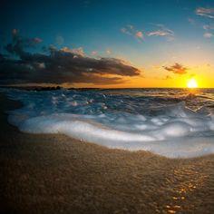 adventure journal square shooter photo by clark little Clark Little Photography, Love Photography, Beautiful Ocean, Ocean Art, Oahu, Natural History, Surfing, Adventure, Beach