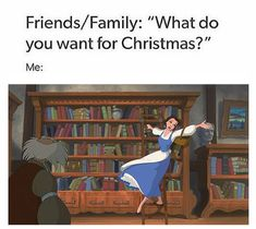 Really Funny Memes, Stupid Funny Memes, Funny Relatable Memes, Book Memes, Book Quotes, Book Nerd Problems, Disney Jokes, Book Fandoms, I Love Books
