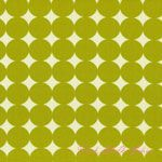 Heather Bailey True Colors Mod Dot Olive [FS-TC014-Olive] - $10.95 : Pink Chalk Fabrics is your online source for modern quilting cottons and sewing patterns., Cloth, Pattern + Tool for Modern Sewists