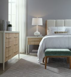 Shop For Mitchell Gold + Bob Williams Factory Outlet Furniture At Hickory  Furniture Mart In Hickory, NC.