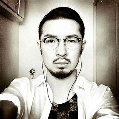MOSTBOY.KOM NEO @mostboy.kom.neo 初めてブレイカー...Instagram photo   Websta (Webstagram)  Frame: 637