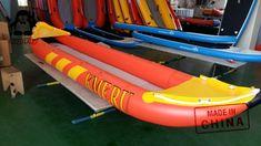 Fishing Kayaks, Whitewater Kayaks, Touring Kayaks, Sea Kayaks ,OEM kayaks factory & supplier for brands. Custom private label inflatable manufacturer in China. Ocean Kayak, Kayak Boats, Inflatable Kayak, Whitewater Kayaking, Dinghy, Kayak Fishing, Tandem, Paddle Boarding, More Fun
