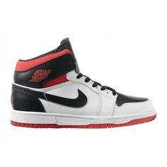 Jordan Spizike Chaussure de basket-ball Blanc en vente