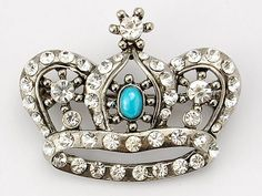 There are five heavenly crowns mentioned in the New Testament that will be awarded to believers. They are the imperishable crown, the crown of rejoicing, the crown of righteousness, the crown of glory, and the crown of life.