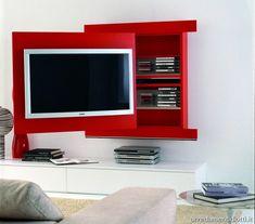 perfetto in una camera da letto   Homes And Architecture   Pinterest ...