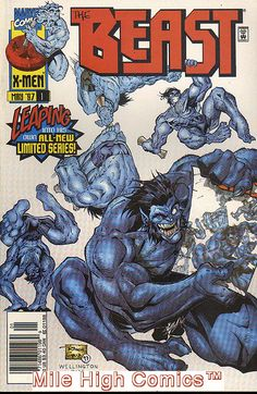 Published by Marvel. Marvel Comic Character, Marvel Comic Books, Comic Book Characters, Best Comic Books, Comic Books Art, Comic Art, Book Art, Marvel Xmen, Marvel Heroes