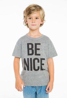 Blondie Baby filles enfants T-shirt sourpuss clothing