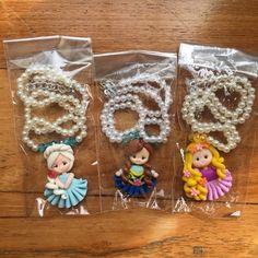 Saya menjual Kalung disney (Elsa frozen, Anna frozen, Rapunzel) seharga Rp100.000. Dapatkan produk ini hanya di Shopee! https://shopee.co.id/kim_pau/750855231 #ShopeeID