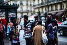 curls-understood-Young-Parisian-Paris-Dapper-Lou