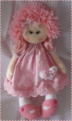 Best 12 z Doll Sewing Patterns, Sewing Toys, Knitted Dolls, Plush Dolls, Boy Doll, Soft Dolls, Fabric Dolls, Handmade Toys, Doll Clothes