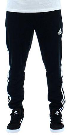 Adidas Sweat Suits Men Adidas Mens Originals Track Suit