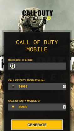 Hack Hack, Android Video, Mail Call, Call Of Duty, Cheating, Cod, Script, Battle, How To Get