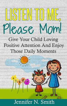 Parenting Advice, Kids And Parenting, Love Me More, Books For Moms, Happy Mom, Child Love, Kids Learning, Learning Activities, Positivity