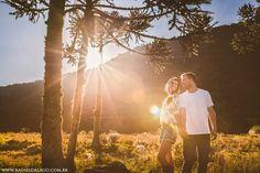 pre-casamento-serra-catarinense-urubici-pre-wedding-ensaio-campo-sitio-rio-por-do-sol (9)