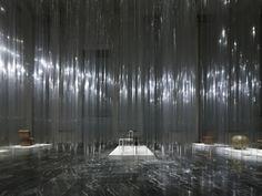 Yii_exhibition_Triennale04