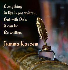 Jummah Mubarak To All Friends Islamic Quotes Wallpaper, Islamic Love Quotes, Islamic Inspirational Quotes, Muslim Quotes, Urdu Quotes, Arabic Quotes, Juma Mubarak Quotes, Juma Mubarak Images, Jumma Mubarak Messages