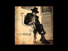 <3 <3 Saint germain - Sure Thing ( feat.John Lee Hooker ) - HD.