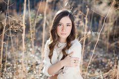 Anika   Tempe Arizona Senior Portraits #arizonaseniorportraits #arizonseniorphotographer #arizonaphotgrapher