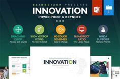 20 Powerful Presentations Bundle - 2