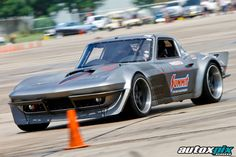 1964 Chevy Corvette Powered by a LSR Block built by Warren and Kurt Johnson Gearstar Trans Ridetech suspension Boze Forge Wheels Engine Detailing, Forged Wheels, Mechanical Engineering, Race Cars, Chevy, Classic Cars, Muscle, Racing, Corvettes