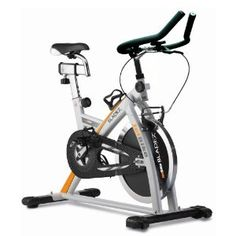 Bladez H914 Review - If you're looking for a short review of the ☛ Bladez H914 Jet Bike ☚ then, you've certainly arrived at the right place. This superb jet bike is full of outstanding features to keep you comfortable and get you to a supreme level of fitness at the earliest opportunity.
