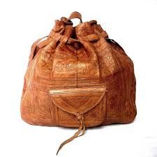 cb139d3e8de1 Image result for moroccan leather bags