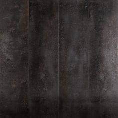 Ivy Hill Tile 4 in. x 8 in. Voyager Metal Look Dark Gray Polished Porcelain Field Tile - The Home Depot Gray Polish, Polished Porcelain Tiles, Look Dark, Natural Highlights, Commercial Flooring, Bathroom Flooring, Look Fashion, Things That Bounce, Tile Floor