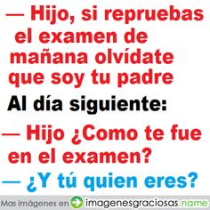 imagenes con chistes para pinterest - Yahoo Search Results