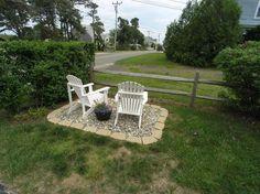 49 Inman Rd, #3, Dennis, MA, Massachusetts 02639, Dennis Port, Dennis real estate, Dennis home for sale