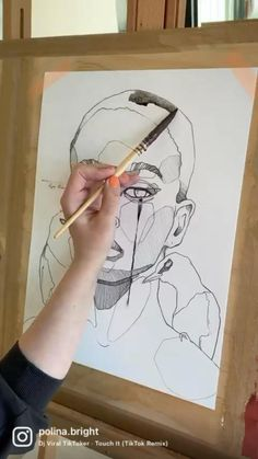 Watercolor Art Lessons, Watercolor Techniques, Watercolour Art, Drawing Techniques, Watercolors, Sketchbook Drawings, Pencil Art Drawings, Art Sketches, Hand Drawing Reference