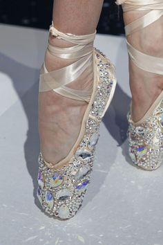 bejeweled ballet
