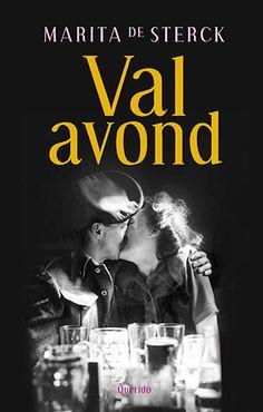 Valavond - Marita De Sterck (historisch verhaal - WO II)