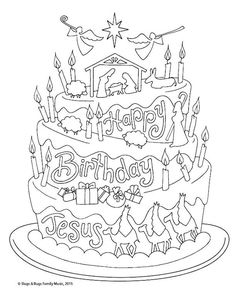 Happy Birthday For Her, Jesus Birthday, Happy Birthday Funny, Happy Birthday Quotes, Birthday Wishes, Birthday Greetings, 21 Birthday, Sister Birthday, Birthday Ideas