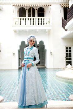 Dian Pelangi Bride « Dian Pelangi Official Site